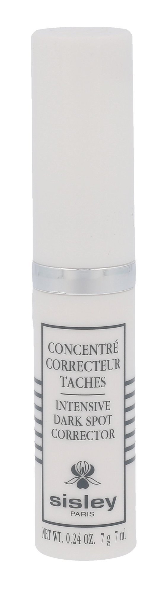 Sisley Dark Spot Corrector Cosmetic 7ml