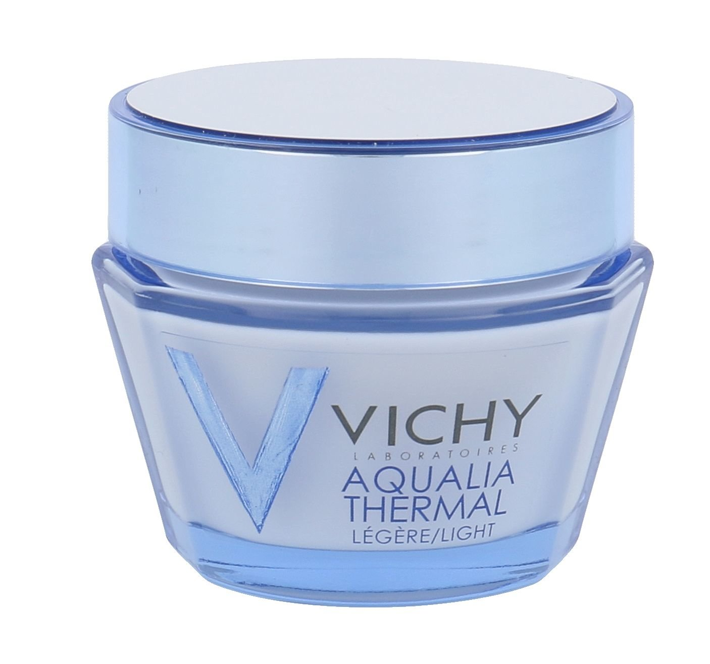 Vichy Aqualia Thermal Light Cream Normal Skin Cosmetic 50ml
