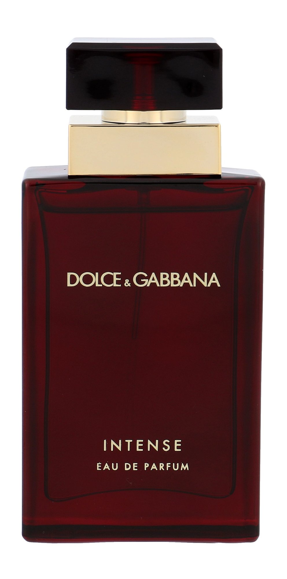Dolce&Gabbana Pour Femme Intense EDP 25ml