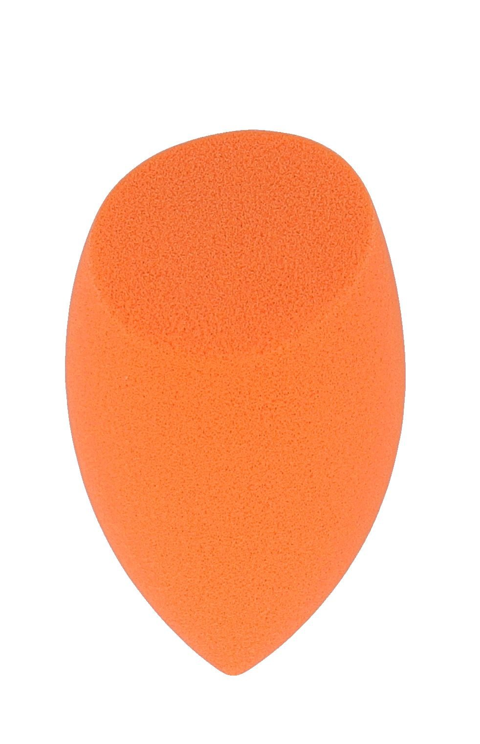Real Techniques Base Miracle Complexion Sponge Cosmetic 1ks