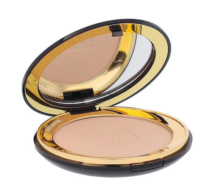 Estée Lauder Double Wear Cosmetic 13ml 2C1 Pale Almond
