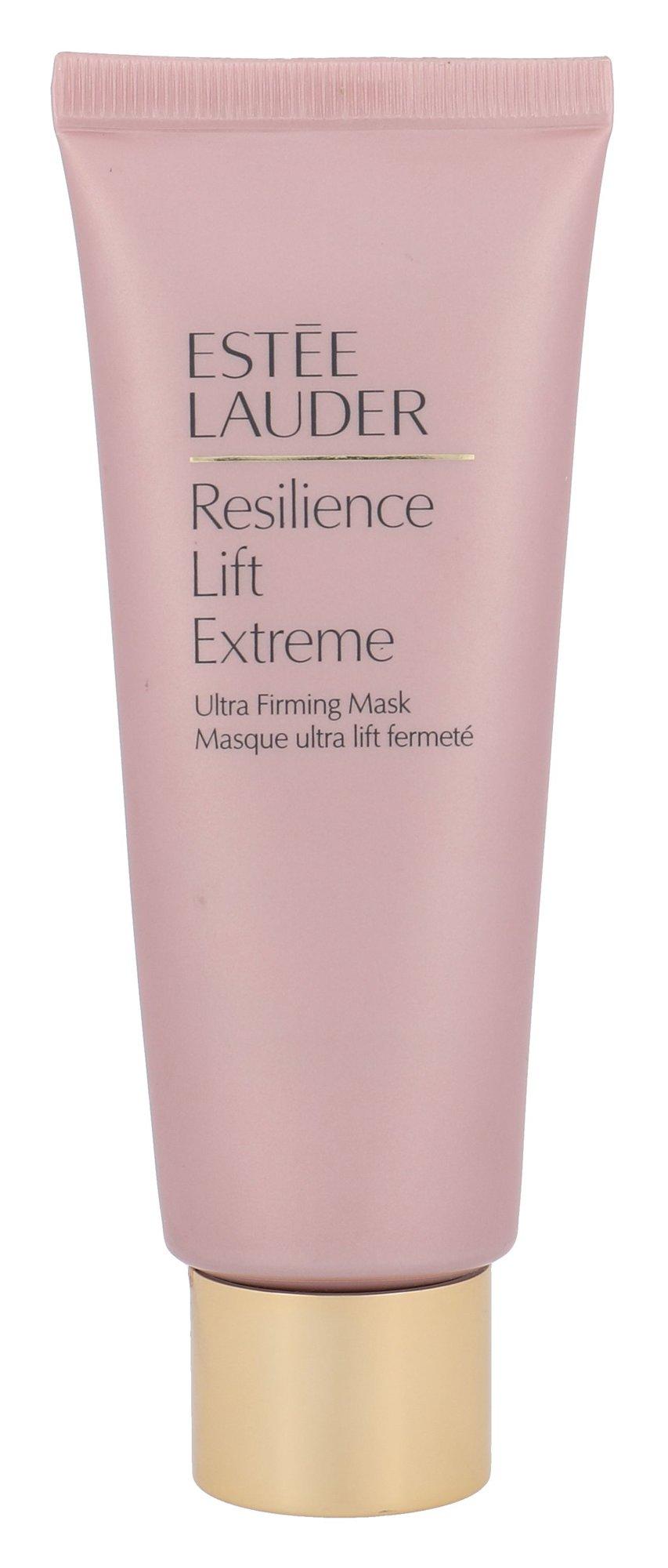 Estée Lauder Resilience Lift Cosmetic 75ml