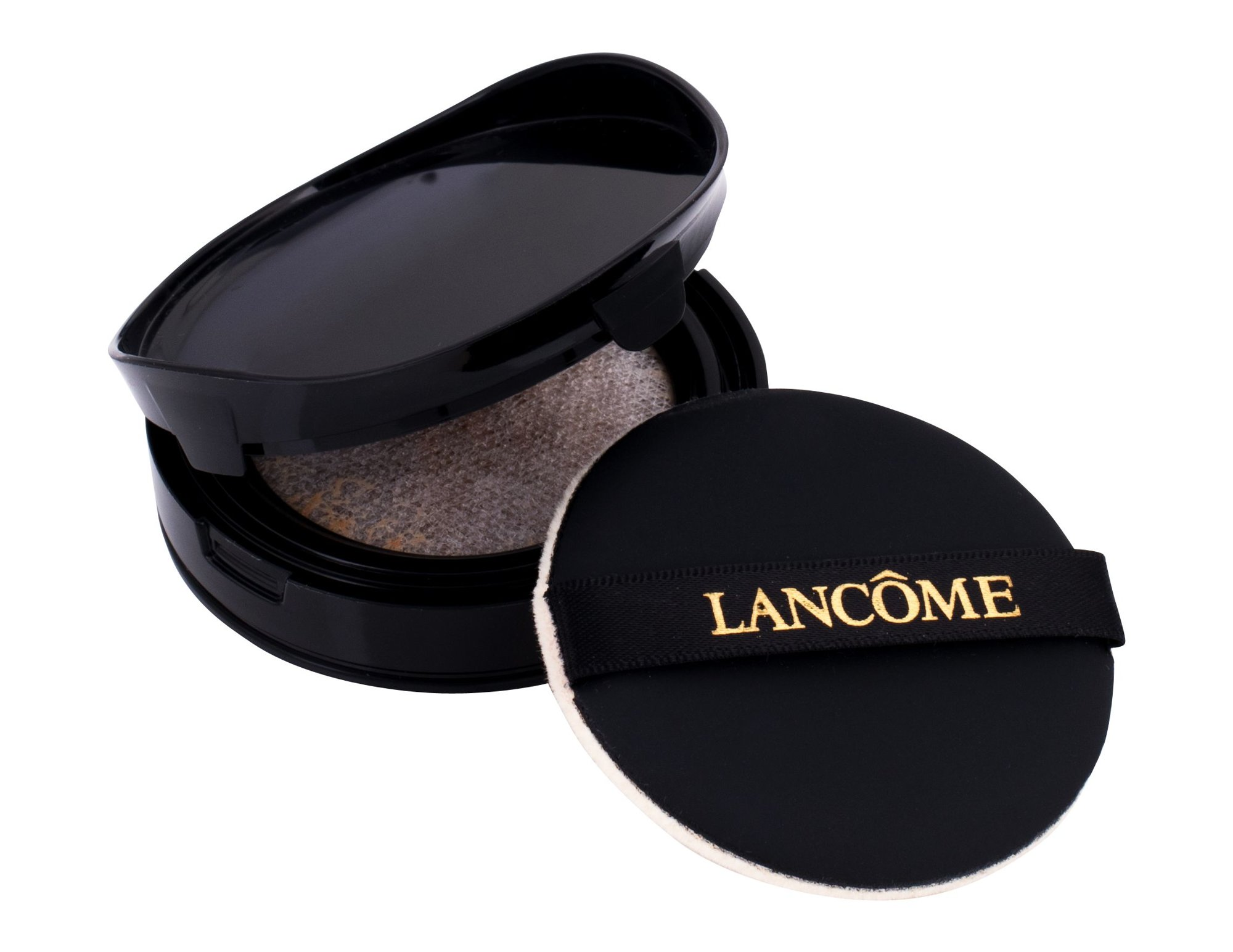 Lancôme Teint Idole Ultra Cushion Cosmetic 13ml 02