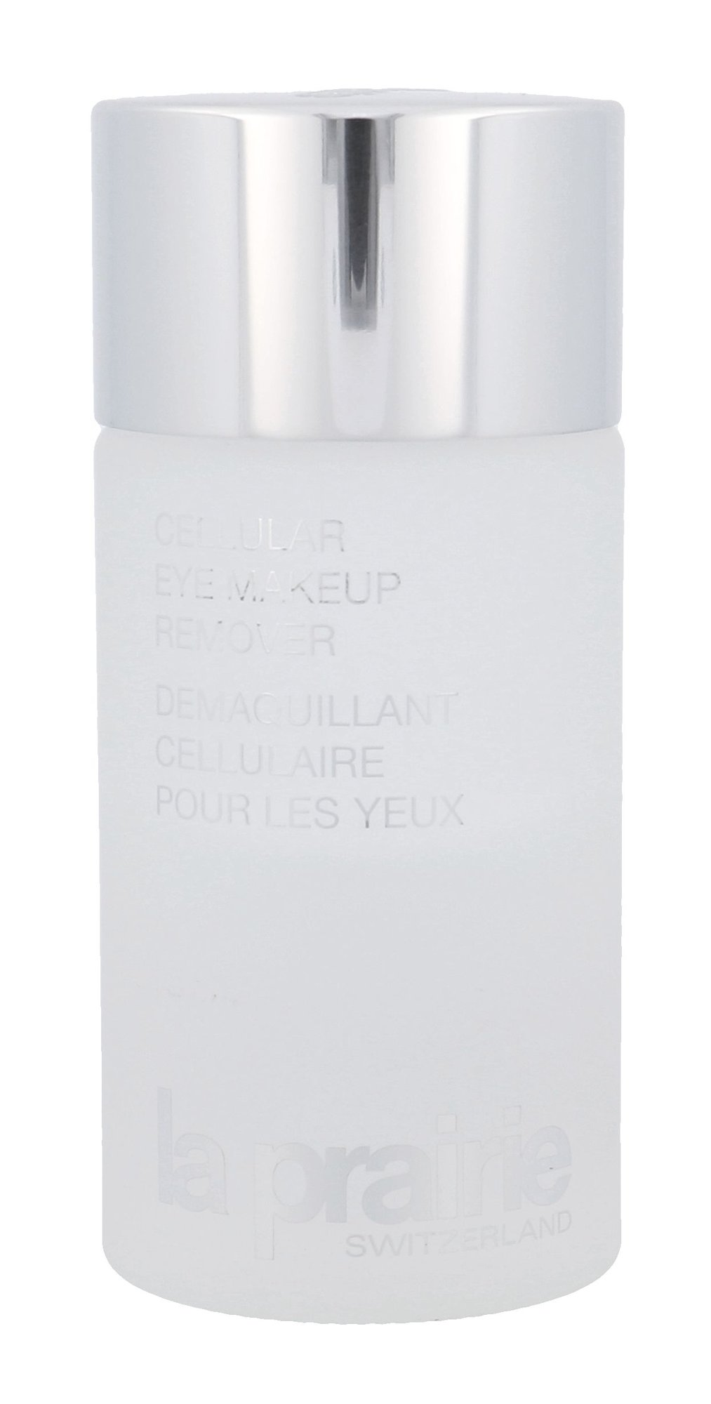 La Prairie Cellular Cosmetic 125ml