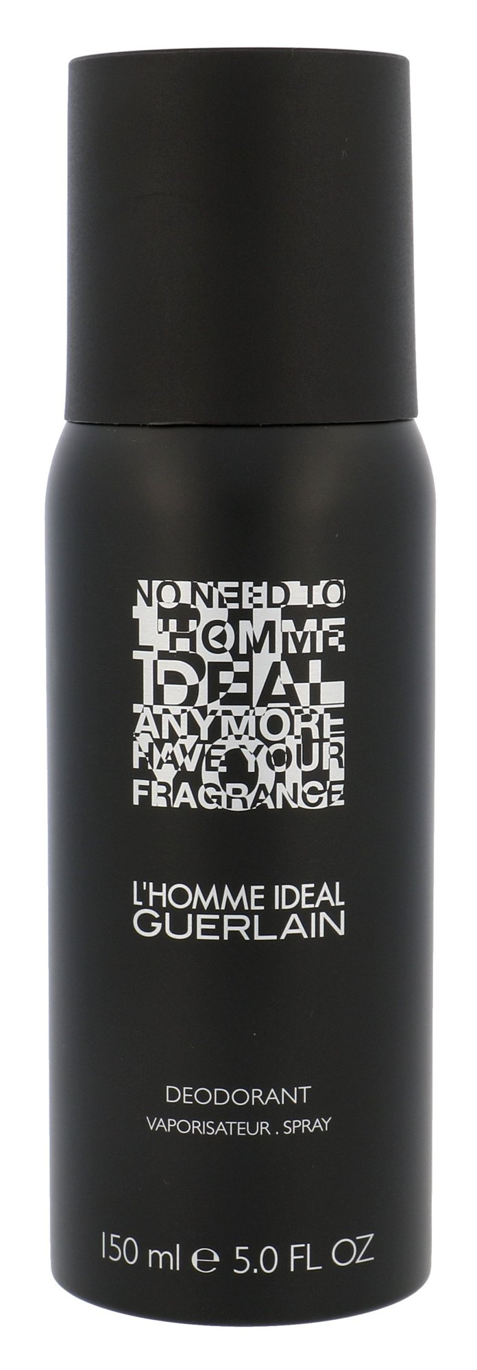 Guerlain L´Homme Ideal Deodorant 150ml