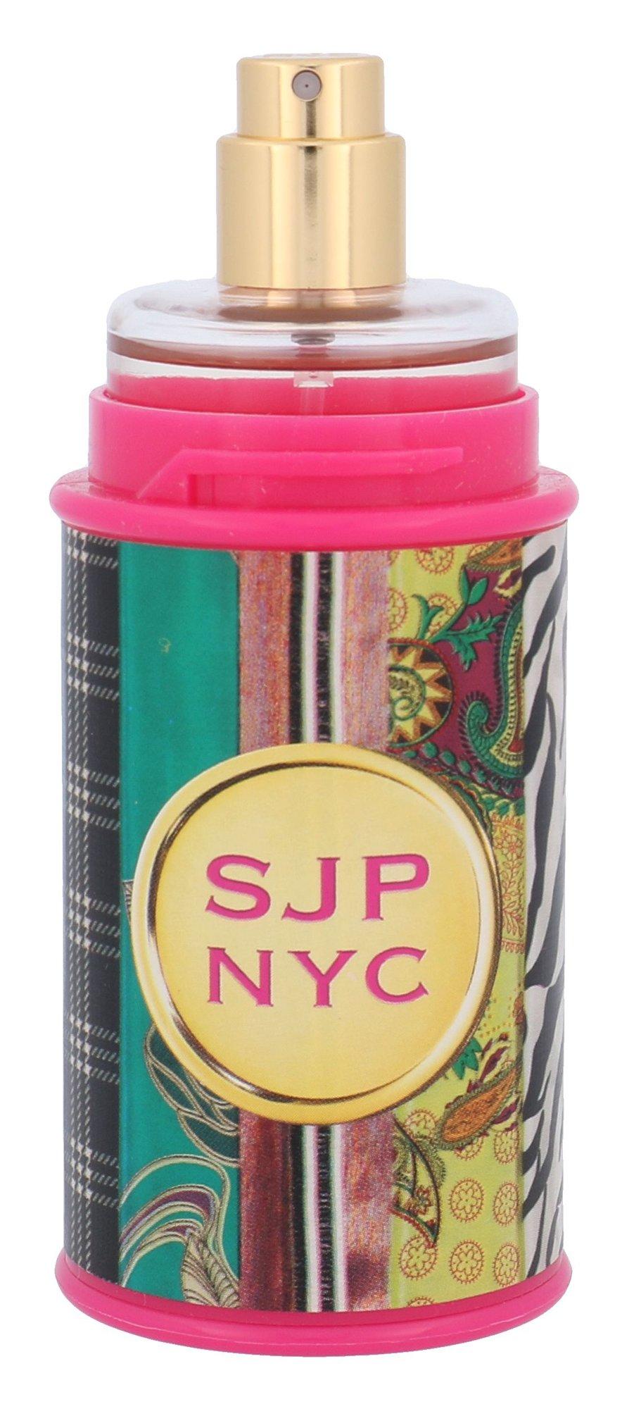 Sarah Jessica Parker SJP NYC EDT 60ml