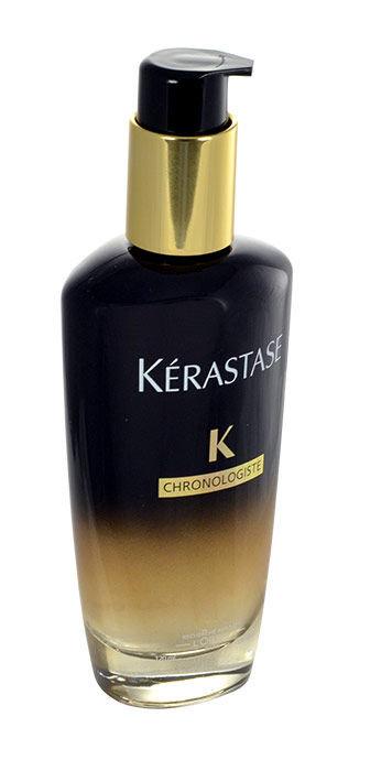 Kérastase Chronologiste Cosmetic 120ml