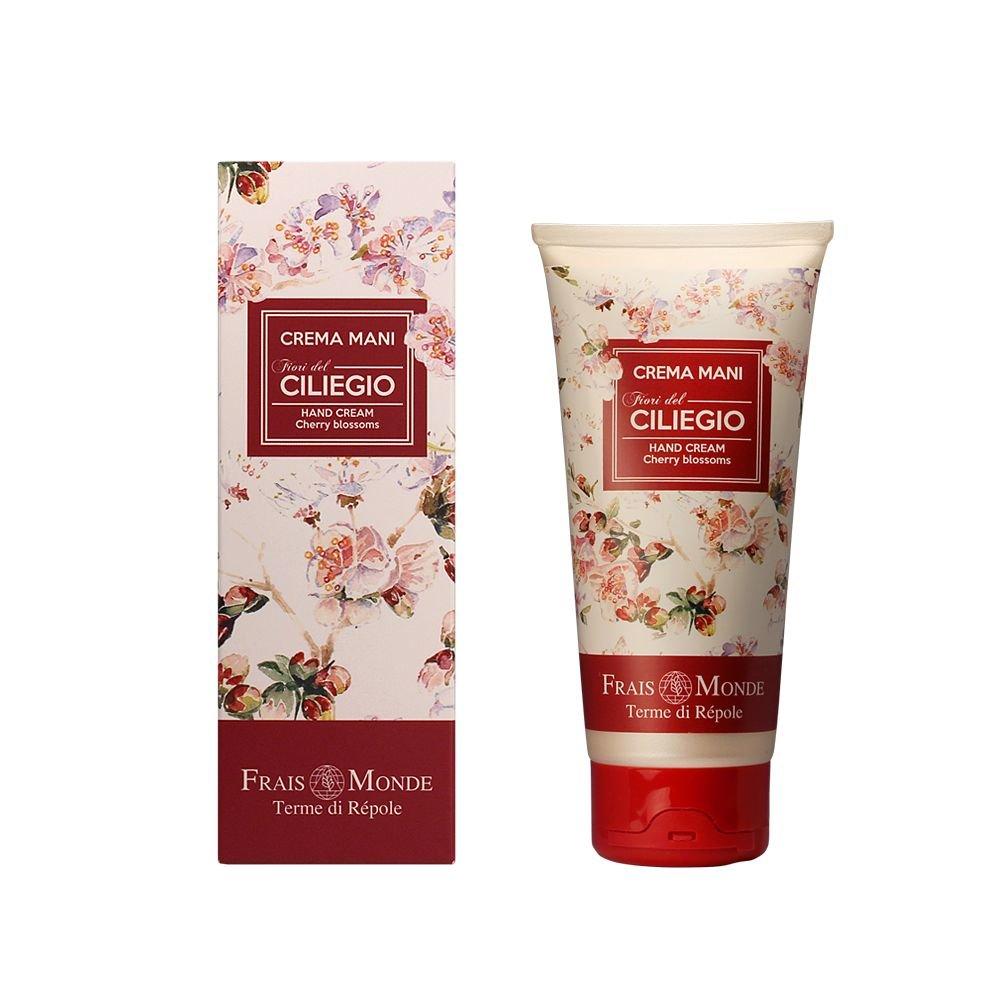 Frais Monde Cherry Blossoms Cosmetic 100ml