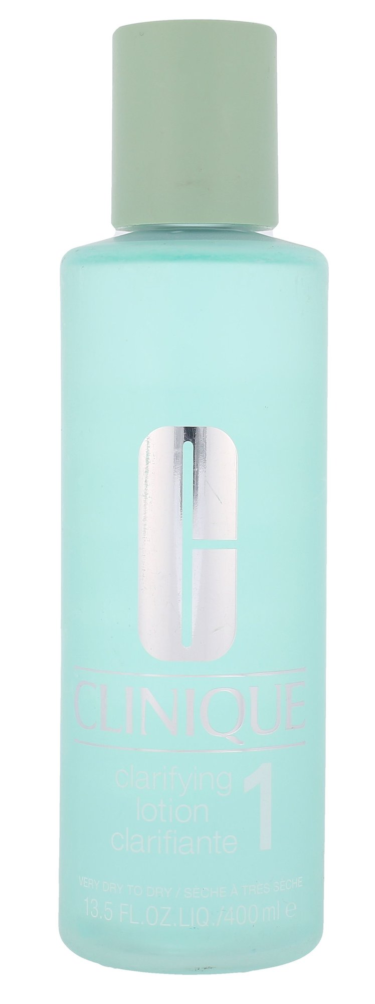 Clinique 3-Step Skin Care 1 Cosmetic 400ml