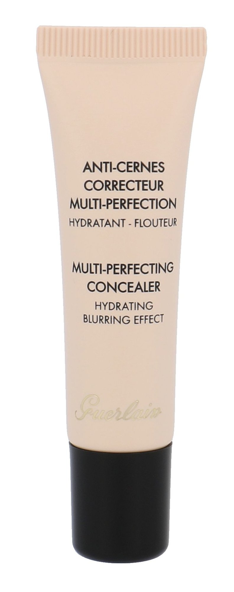 Guerlain Multi-Perfecting Cosmetic 12ml 04 Medium Cool