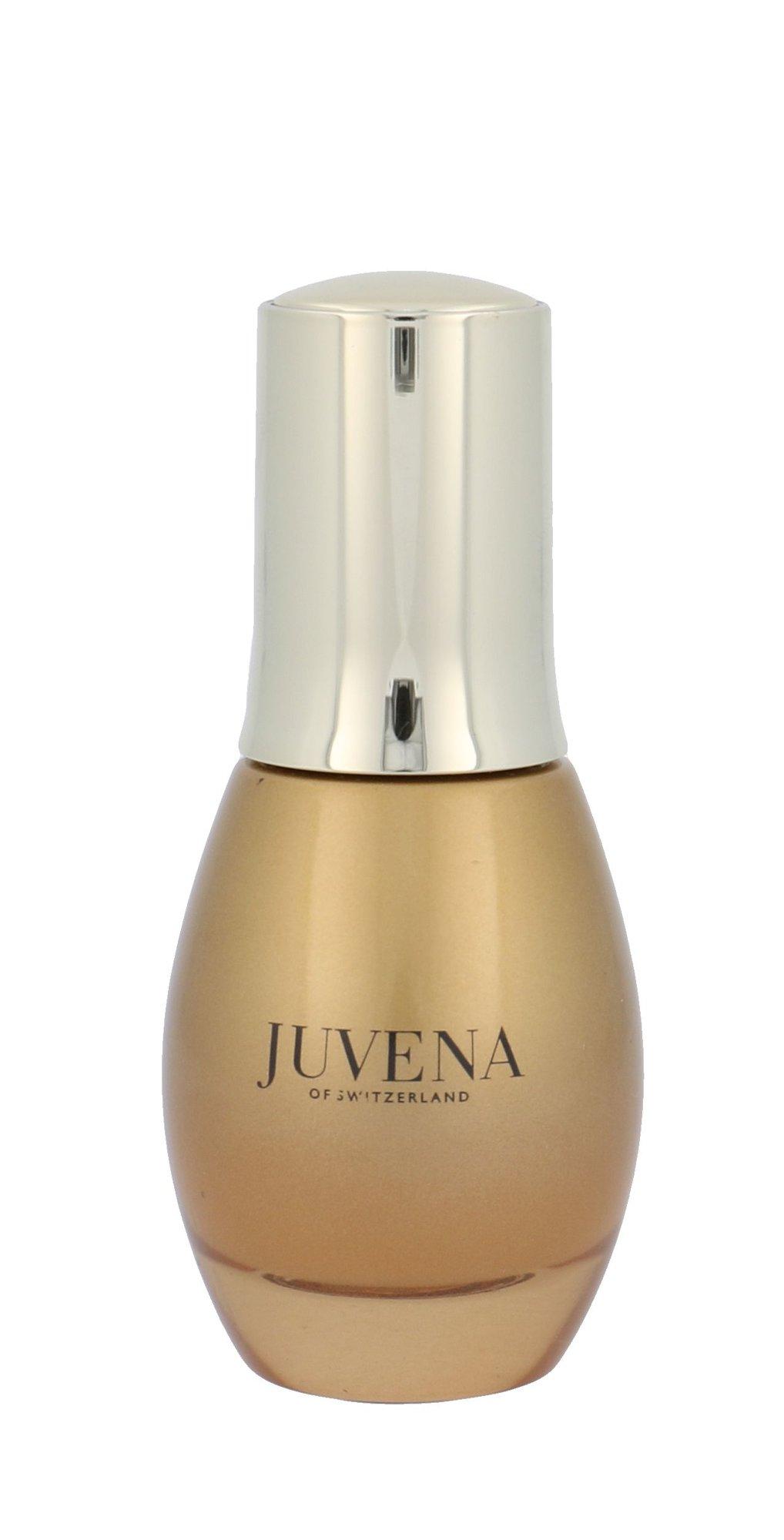 Juvena MasterCaviar Cosmetic 30ml