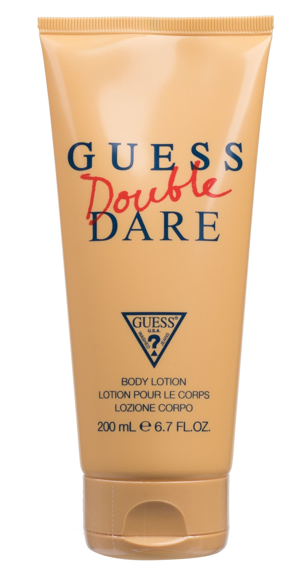 Guess Double Dare Body lotion 200ml