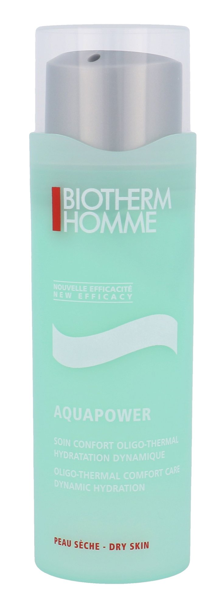 Biotherm Homme Aquapower Cosmetic 75ml