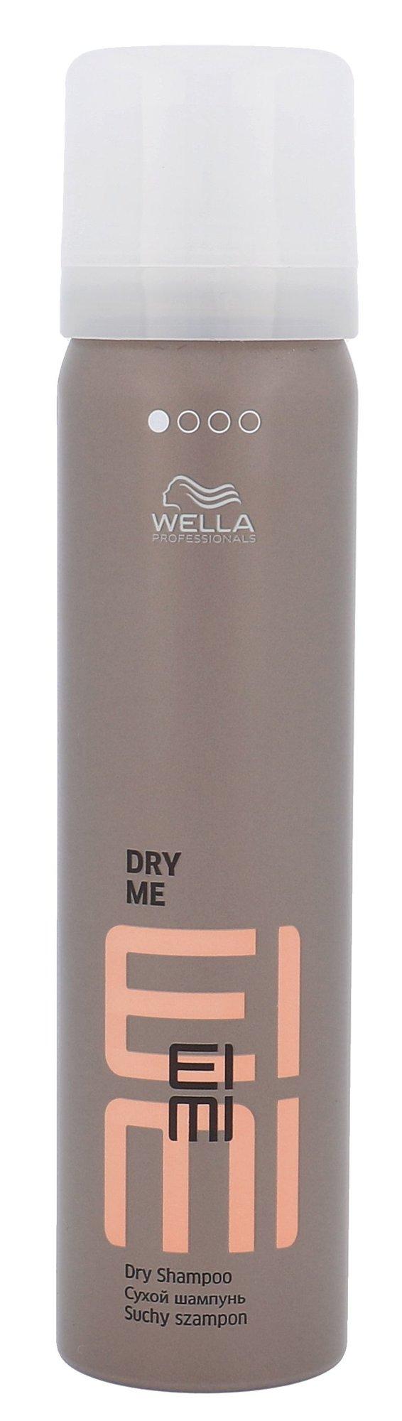 Wella Eimi Cosmetic 65ml