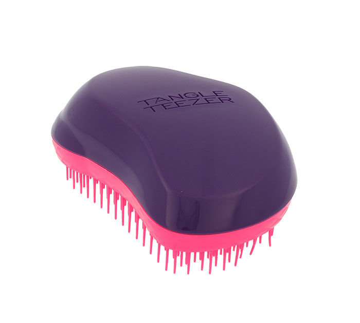 Tangle Teezer The Original Cosmetic 1ml Purple