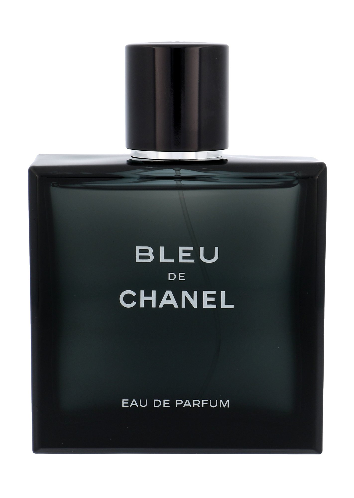 Chanel Bleu de Chanel EDP 150ml