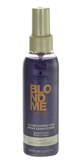 Schwarzkopf Blond Me Cosmetic 150ml