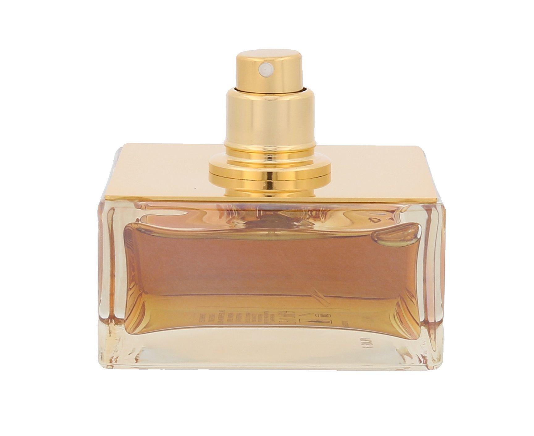 Shiseido Zen Gold Elixir EDP 50ml