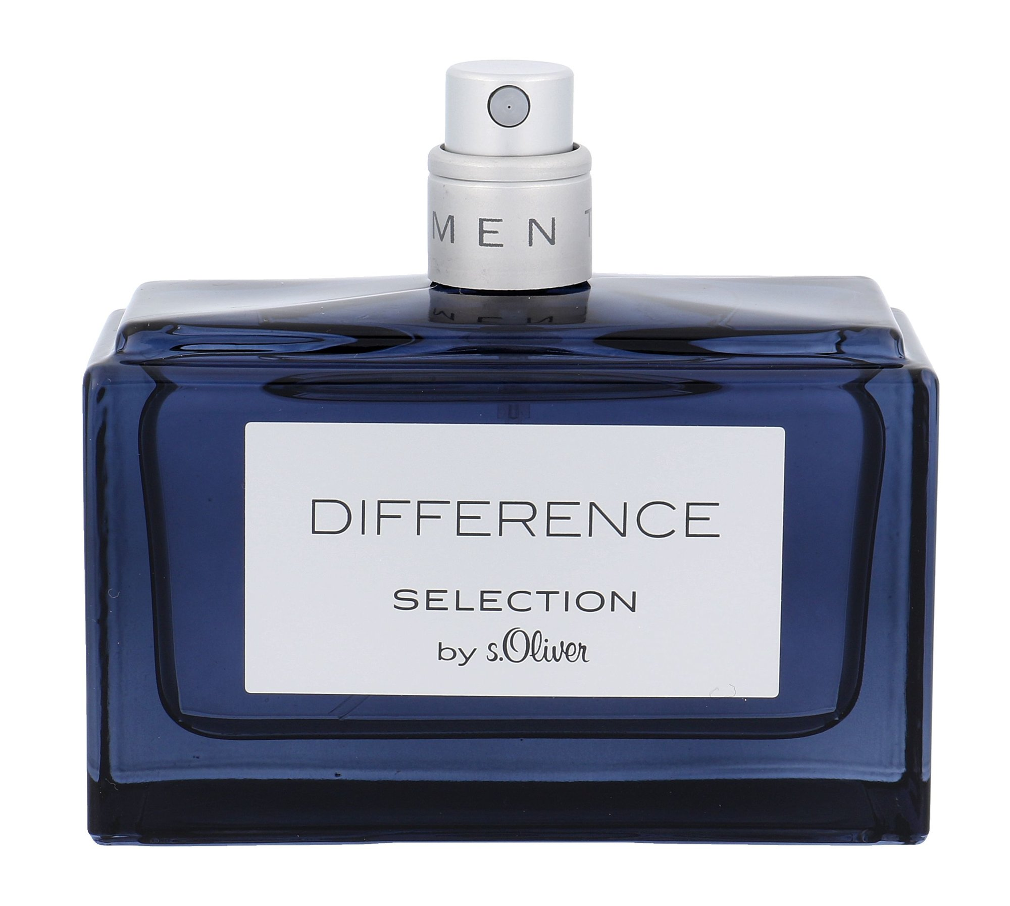 s.Oliver Selection Difference EDT 50ml