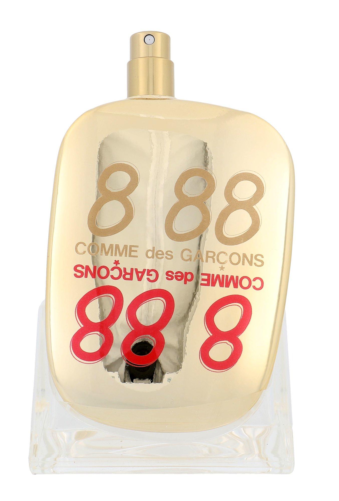 COMME des GARCONS 8 88 EDP 100ml