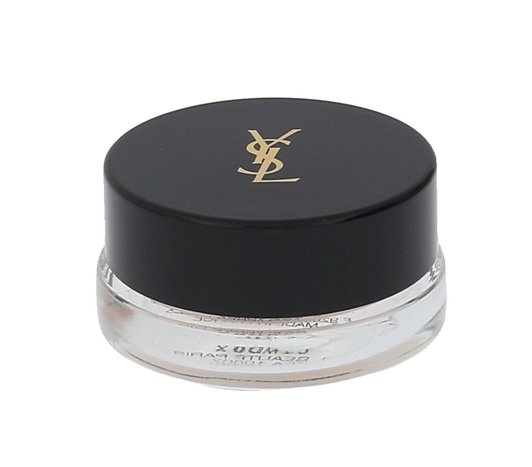 Yves Saint Laurent Couture Eye Primer Cosmetic 5,5ml 1 Fair
