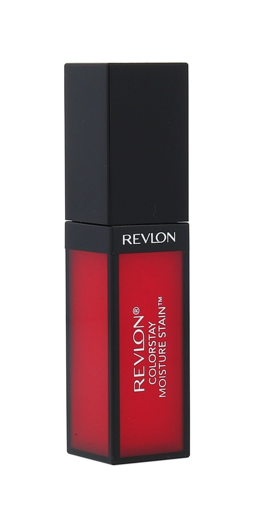 Revlon Colorstay Cosmetic 8ml 015 Barcelona Nights