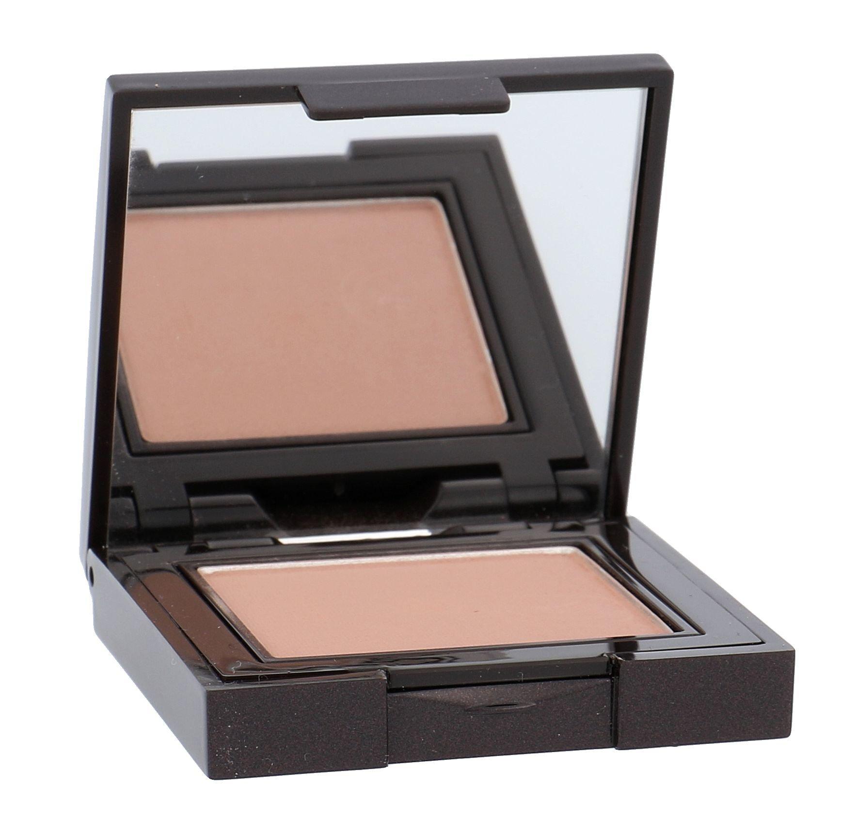 Laura Mercier Second Skin Cheek Colour Cosmetic 3,6ml Wild Bouquet