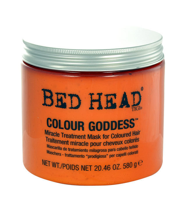 Tigi Bed Head Colour Goddess Cosmetic 580ml