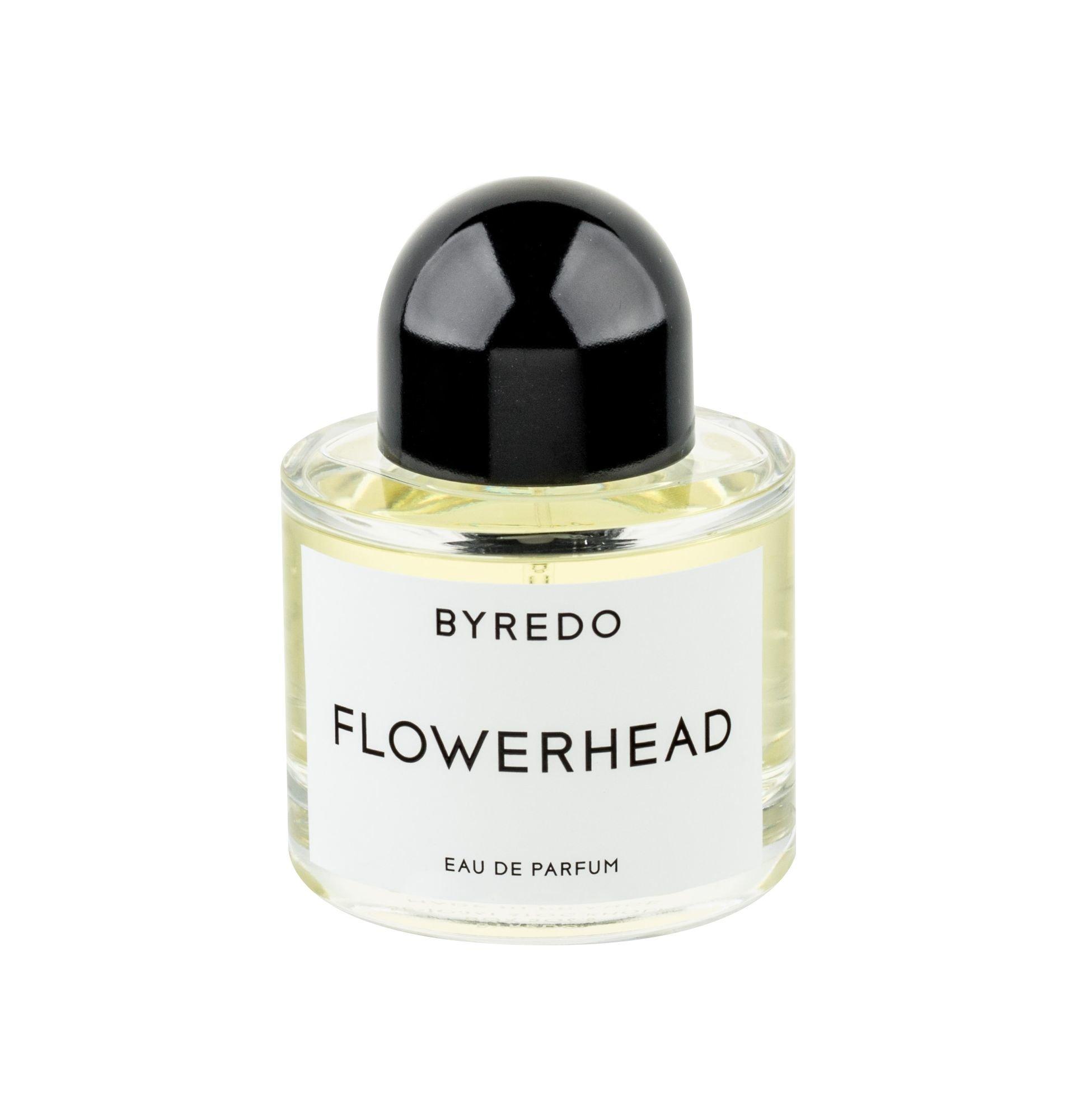BYREDO Flowerhead EDP 50ml