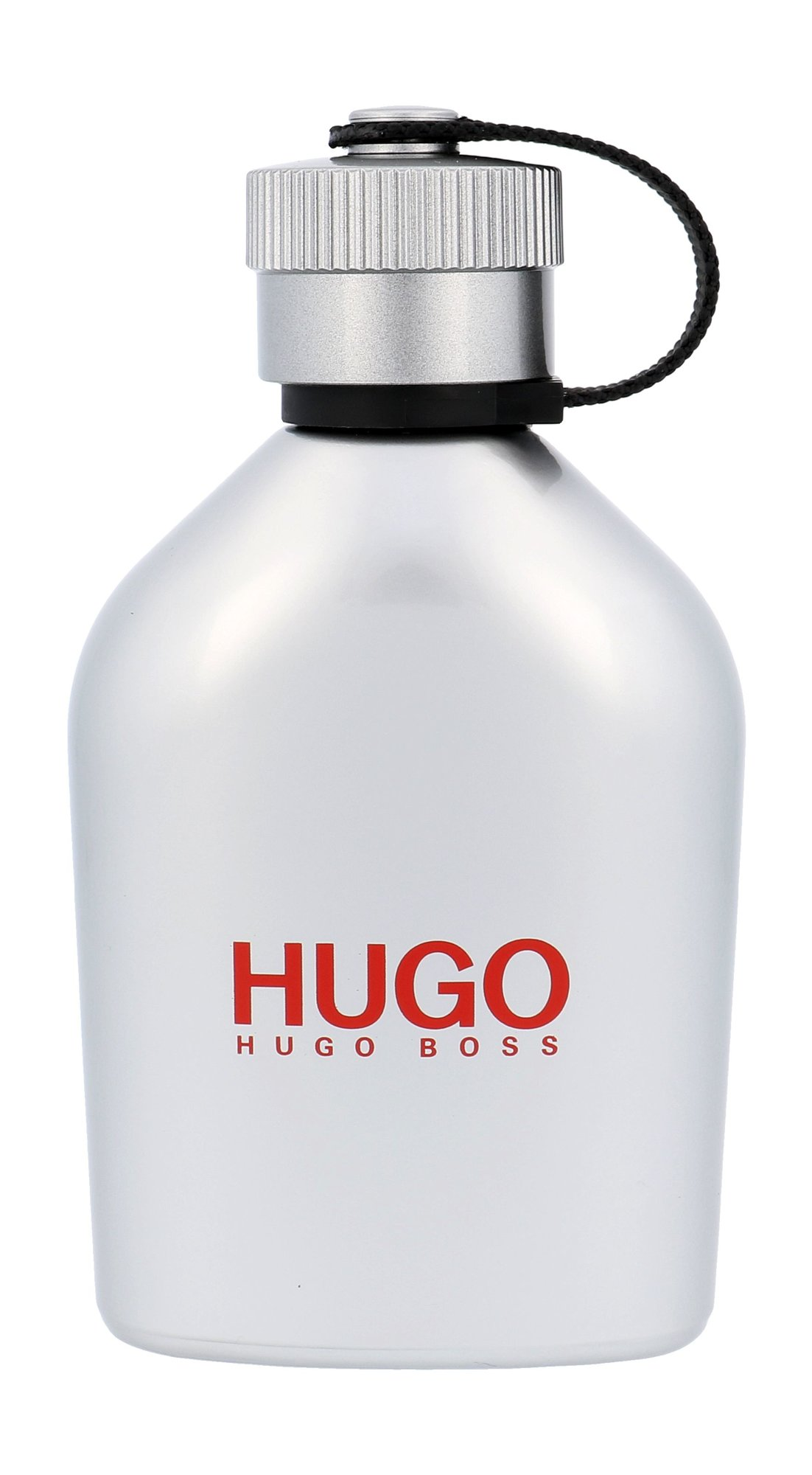 HUGO BOSS Hugo Iced EDT 125ml