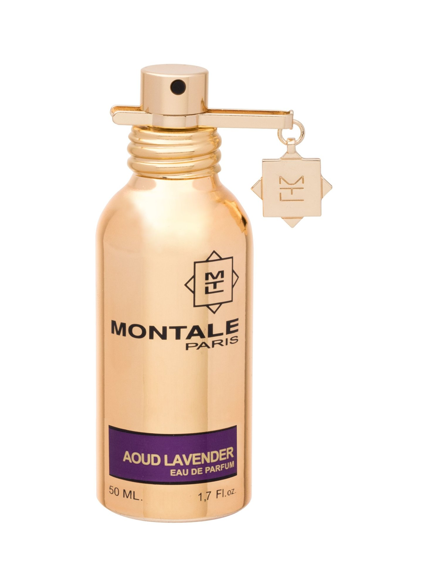 Montale Paris Aoud Lavander EDP 50ml