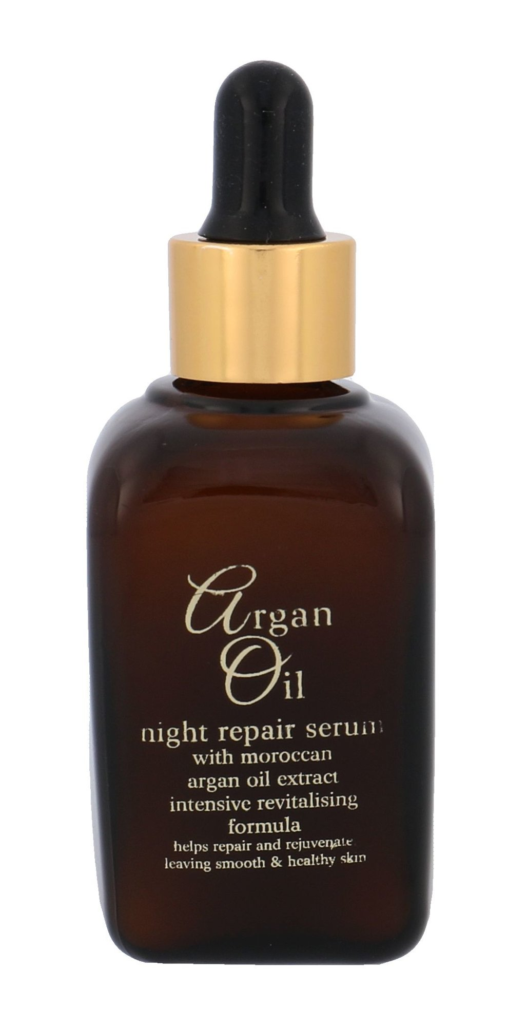 Xpel Argan Oil Cosmetic 50ml