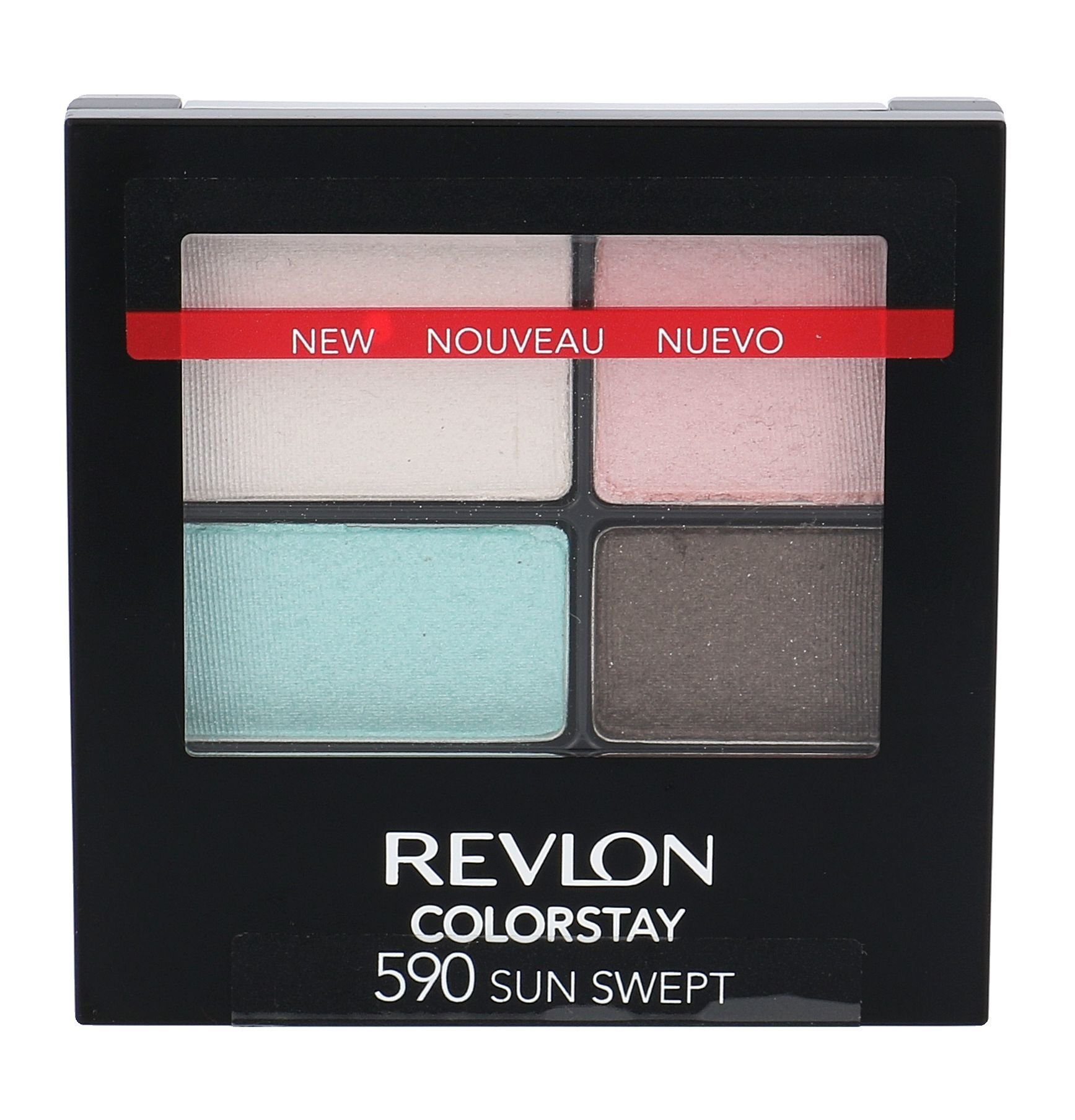Revlon Colorstay Cosmetic 4,8ml 590 Sun Swept