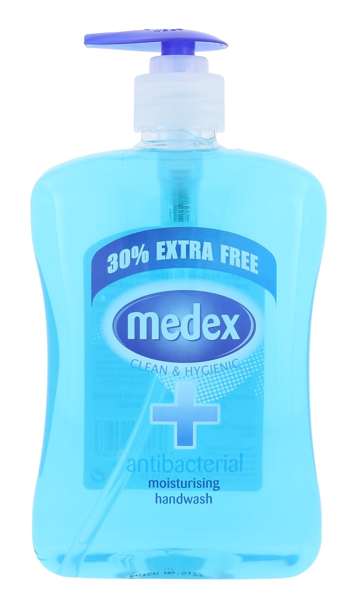 Xpel Medex Cosmetic 650ml