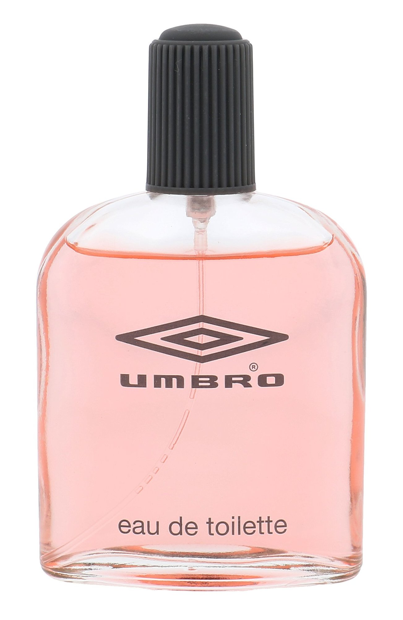 UMBRO Power EDT 60ml