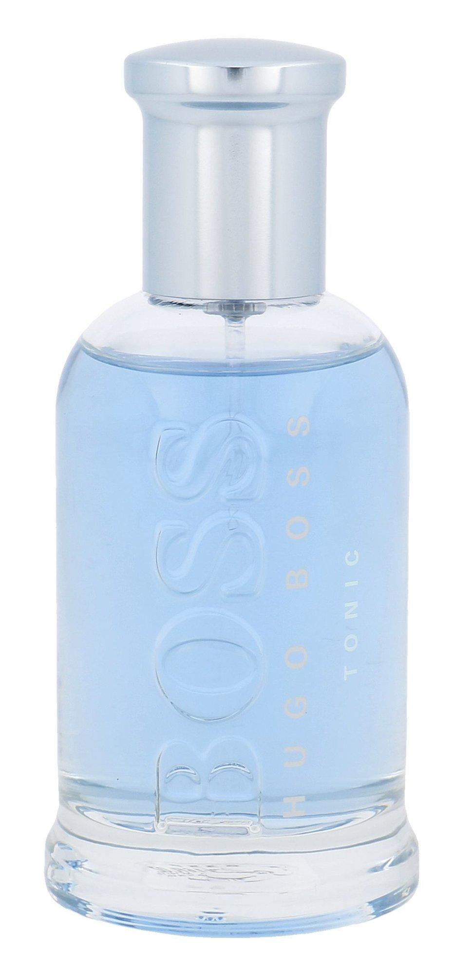 HUGO BOSS Boss Bottled EDT 50ml  Tonic