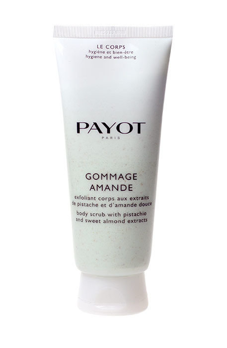 PAYOT Gommage Amande Cosmetic 200ml