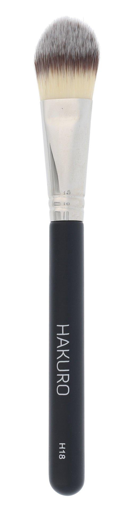 Hakuro Brushes Cosmetic 1ml  H18