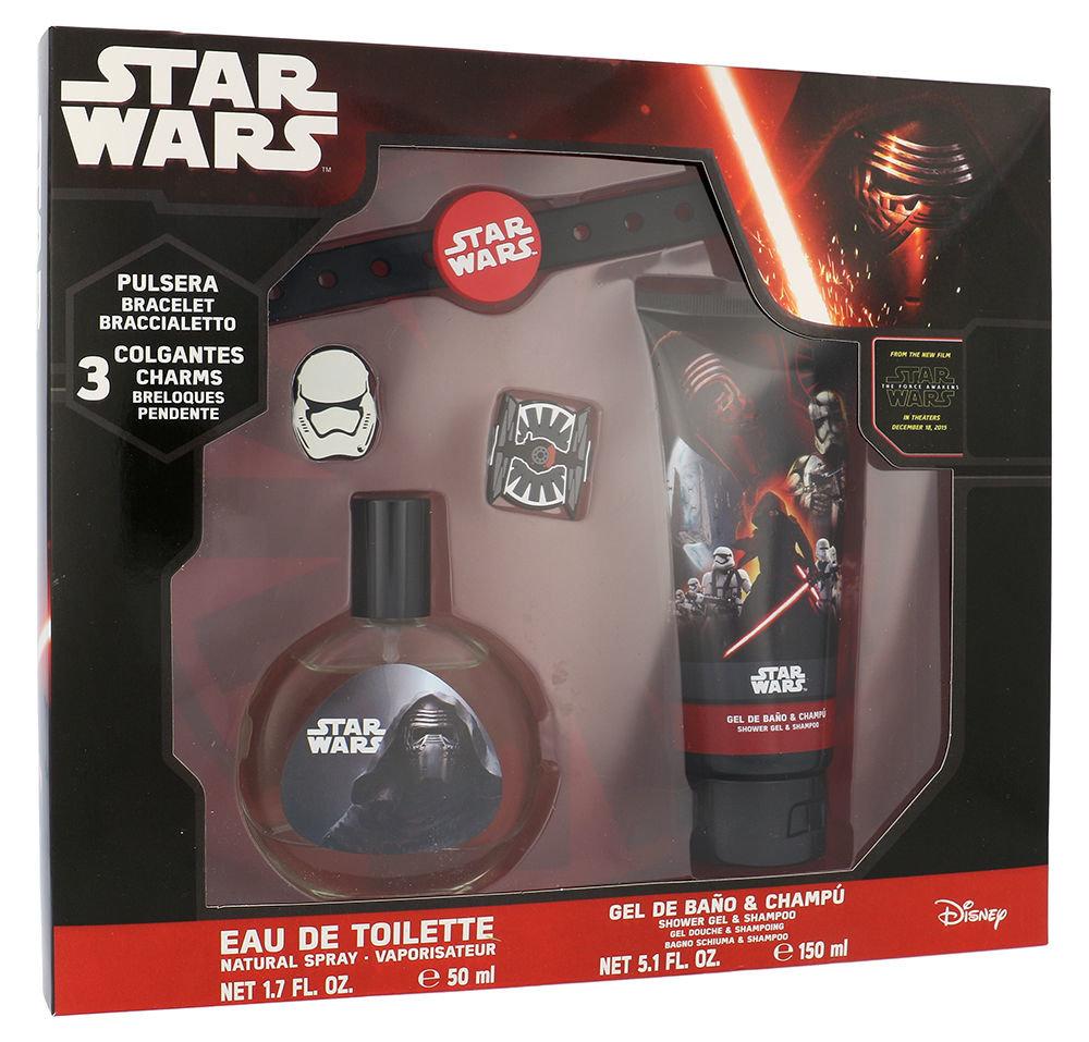 Star Wars Star Wars EDT 50ml