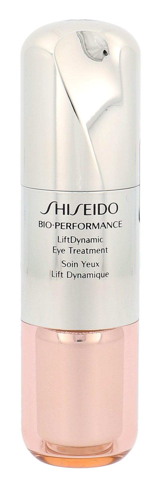 Shiseido Bio-Performance Cosmetic 15ml