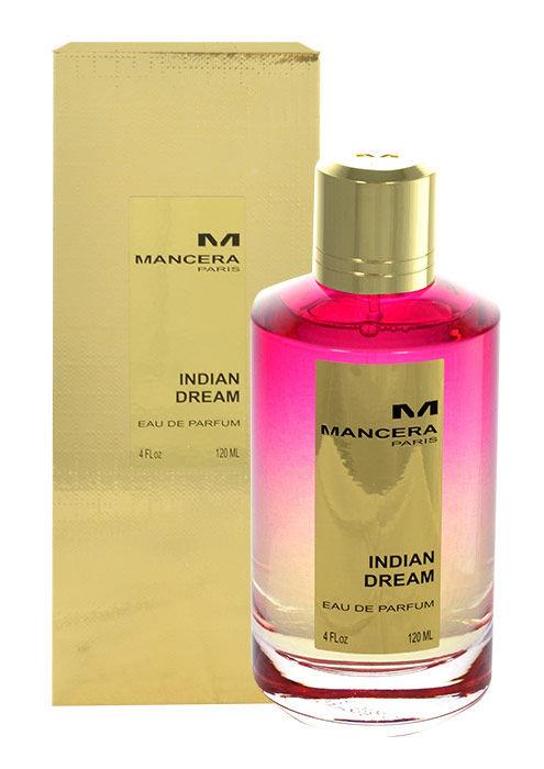 Mancera Indian Dream EDP 120ml