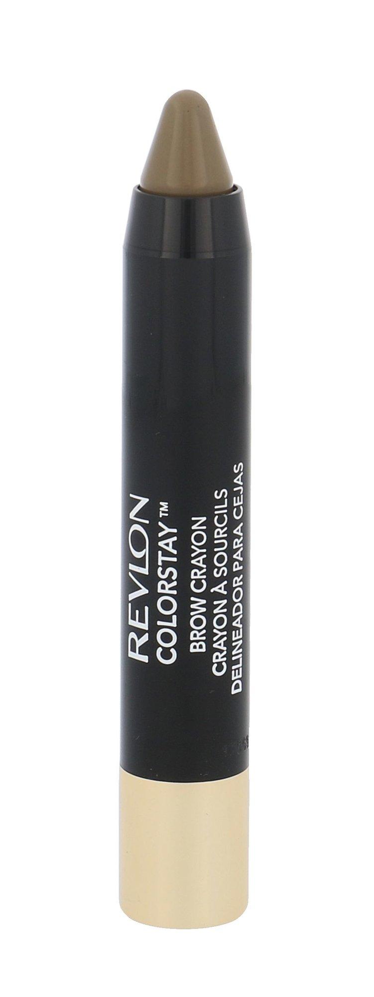 Revlon Colorstay Cosmetic 2,6ml 305 Blonde