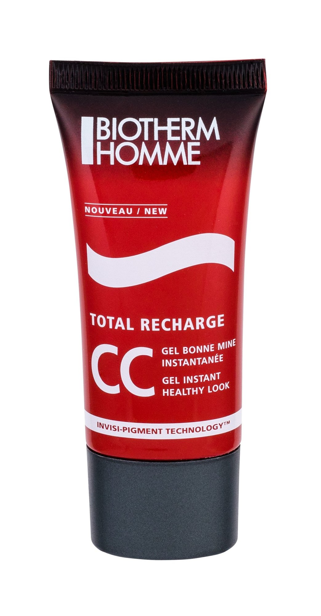 Biotherm Homme Total Recharge Cosmetic 30ml