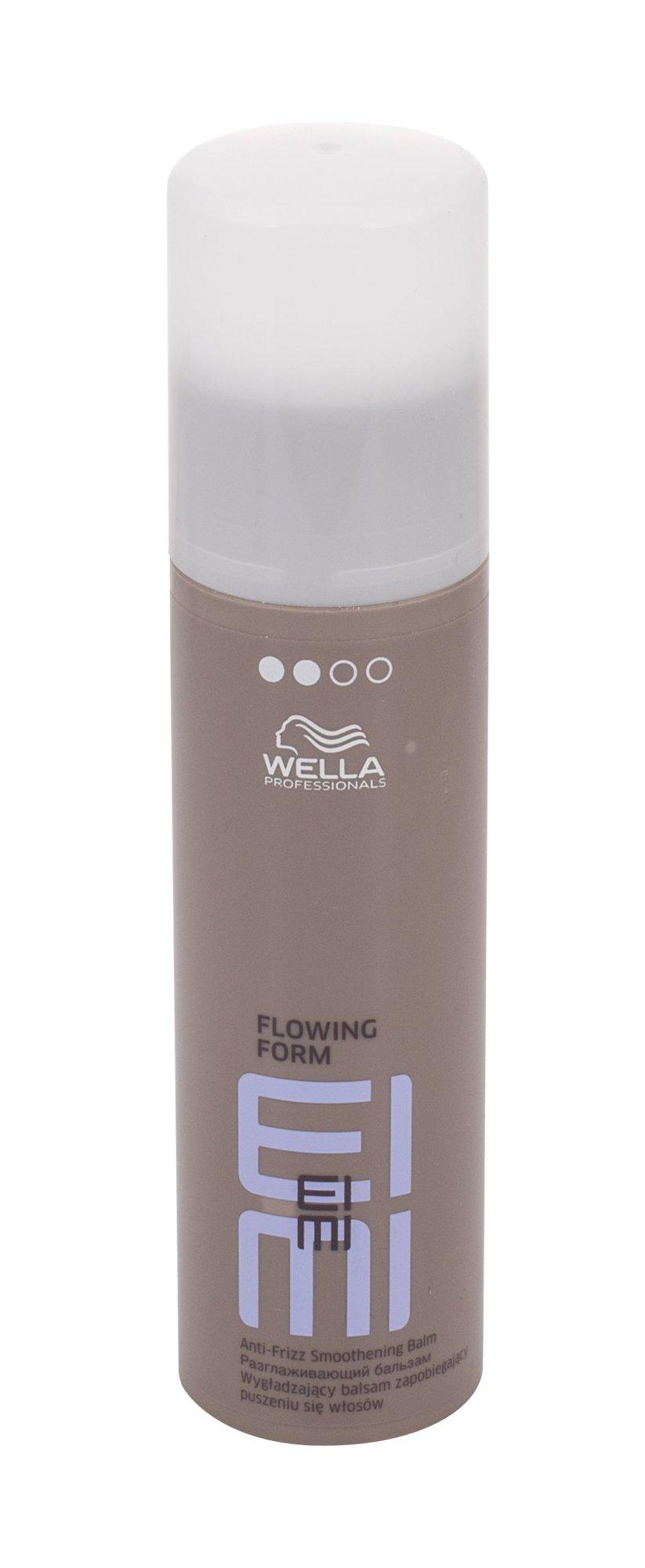 Wella Eimi Cosmetic 100ml