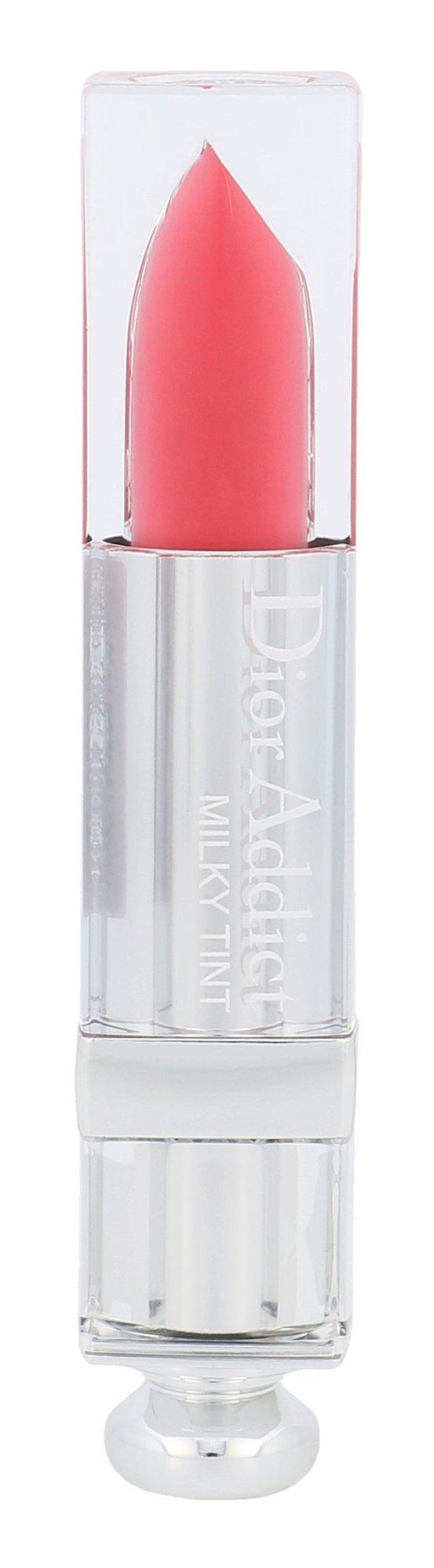 Christian Dior Addict Cosmetic 5,5ml 376 Milky Pop Milky Tint