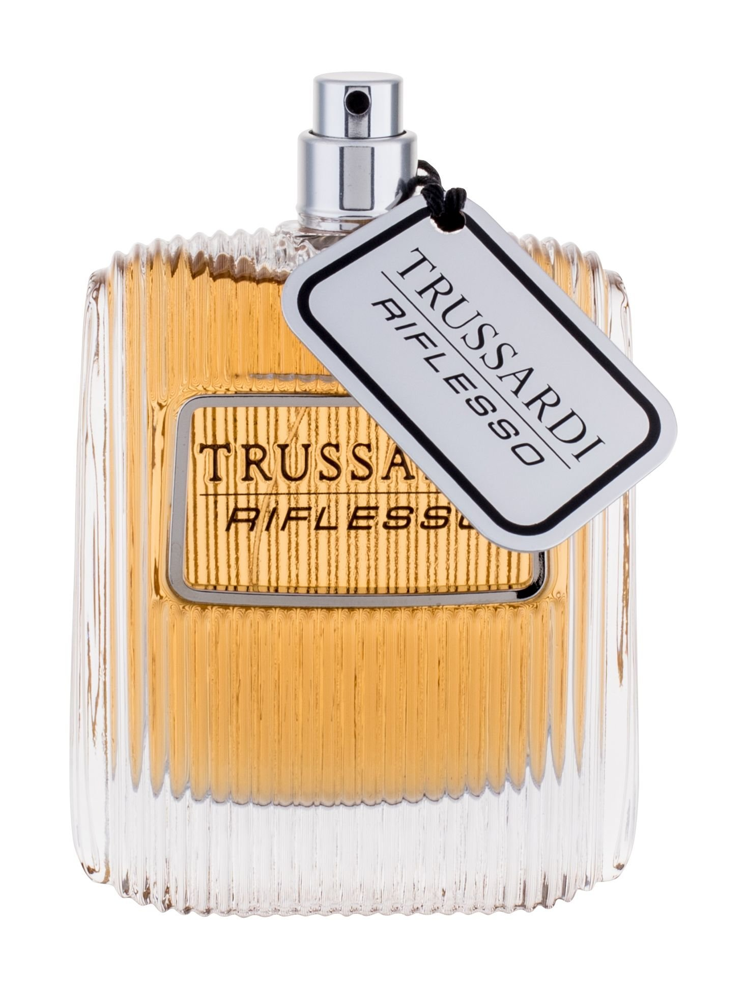 Trussardi Riflesso EDT 100ml
