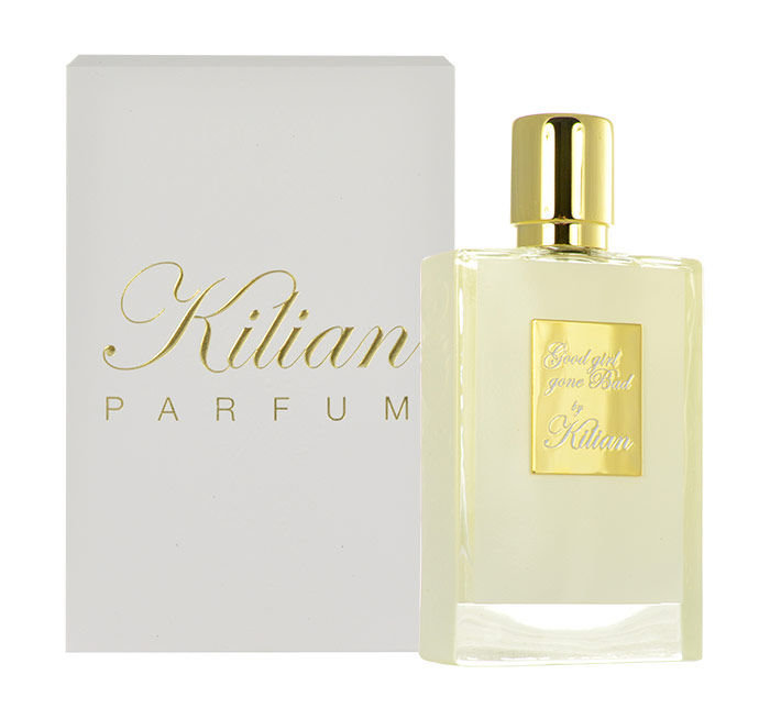 By Kilian The Narcotics EDP 50ml  Good Girl Gone Bad
