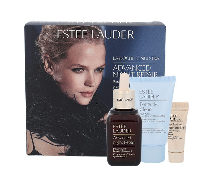 Estée Lauder Advanced Night Repair Cosmetic 50ml