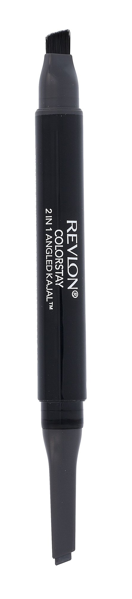 Revlon Colorstay Cosmetic 0,28ml 104 Graphite