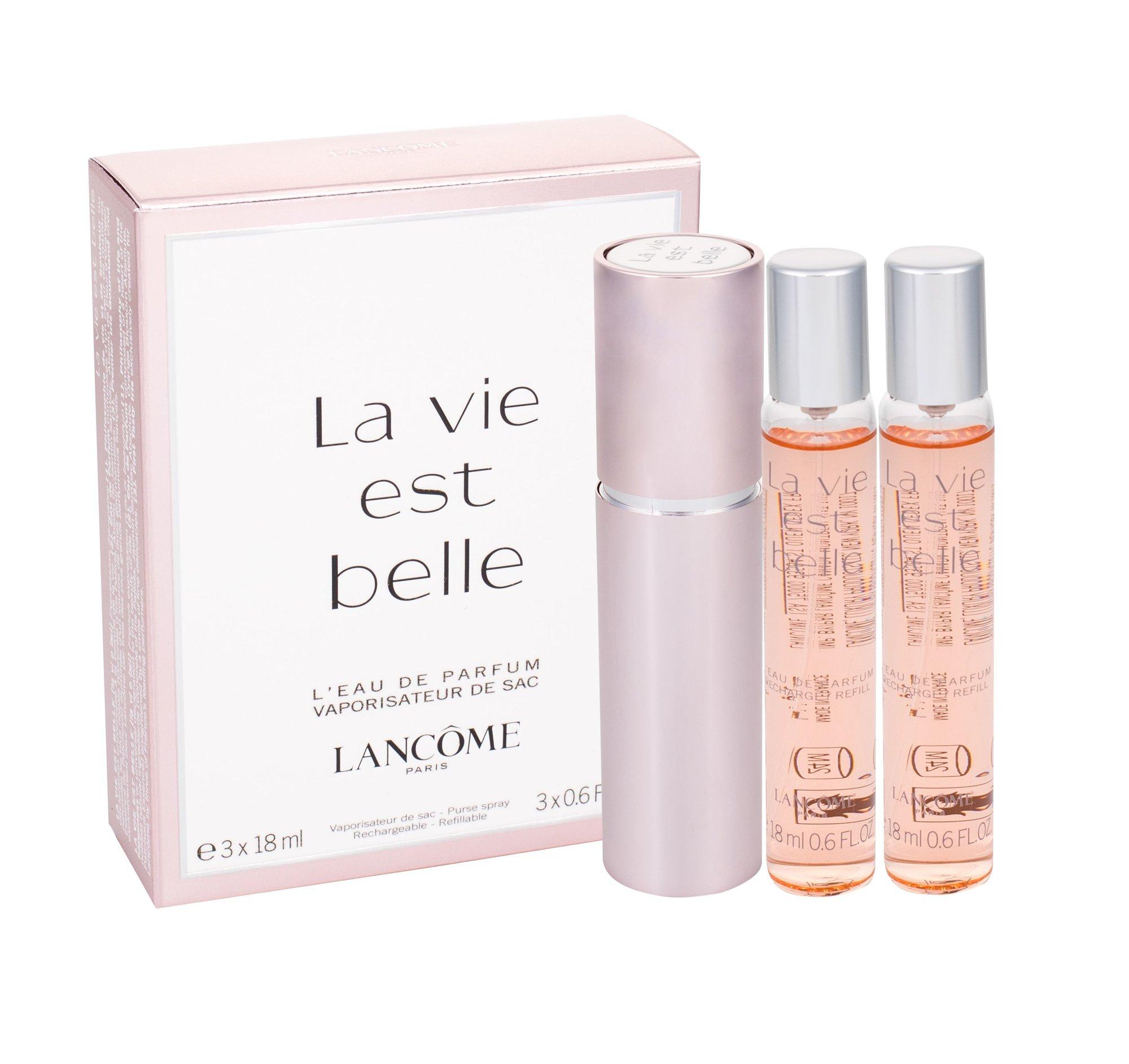 Lancôme La Vie Est Belle EDP 54ml